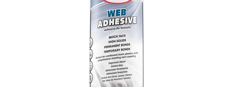 ADHESIVO WEB
