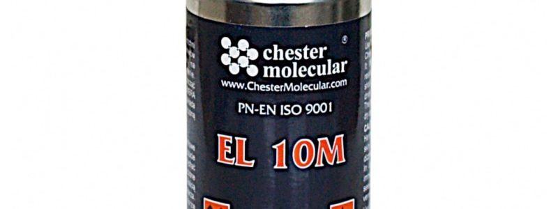 EL 10M